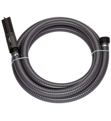 Gardena - Sucation Hose 3,5m
