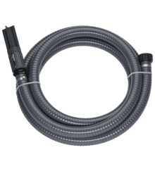 Gardena - Sucation Hose 7m