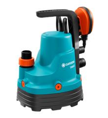 Gardena - Clean Water Bilge Pump 7000/C