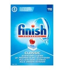 Finish - Powerball Classic 110 Stk.