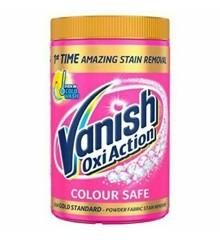 Vanish - Gold Powder Pink 800 g