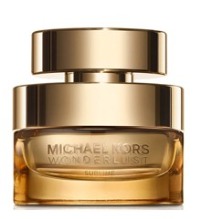 Michael Kors - Wonderlust Sublime EDP 30 ml
