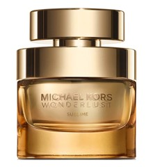 Michael Kors - Wonderlust Sublime EDP 50 ml