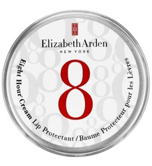 Elizabeth Arden - Eight Hour Cream Lip  Balm
