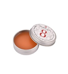 Elizabeth Arden - Eight Hour Cream Læbepomade