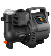 Gardena - Automatic Home&Garden Pump 3500/4