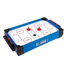 Games & More - Airhockey