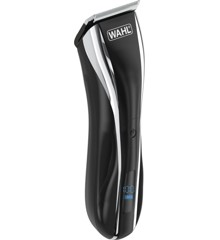Wahl - Lithium Ion LCD Pro Hårklipper