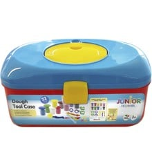JDE - Dough & Tool Case (506068)