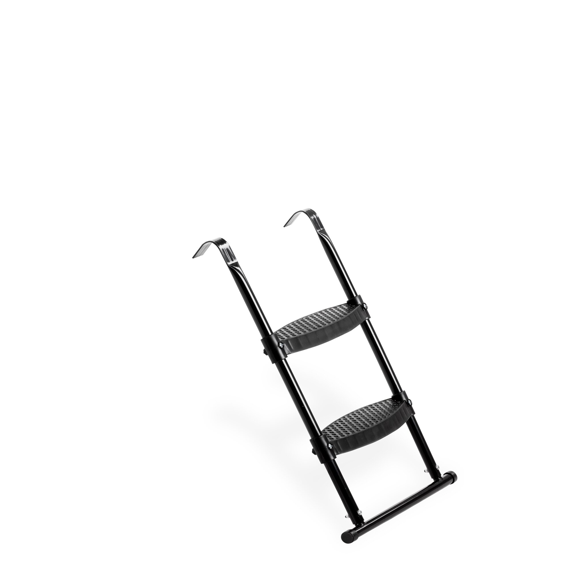 EXIT - Trampoline Ladder for Tamprolines with a diameter of 183-244 cm (11.40.42.00)