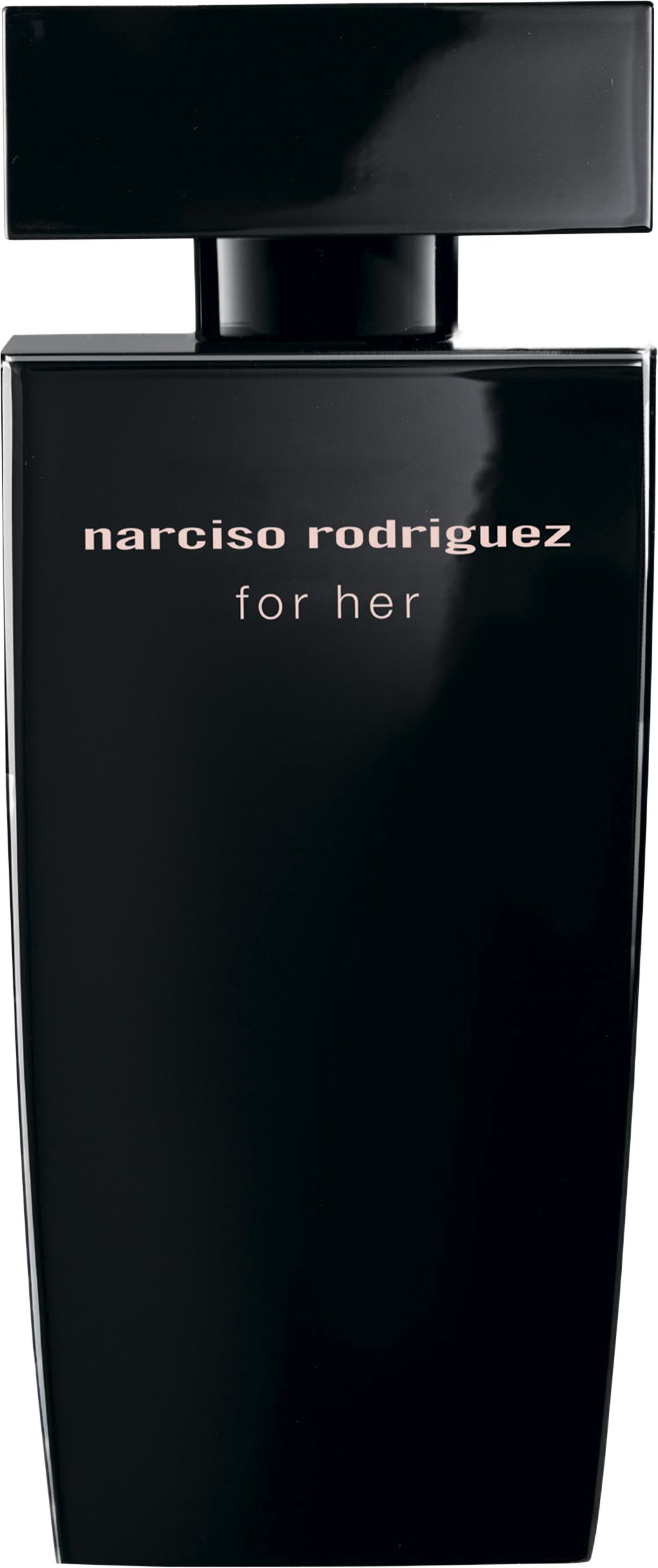 Narciso Rodriguez - For Her EDT Gracious Spray 75 ml