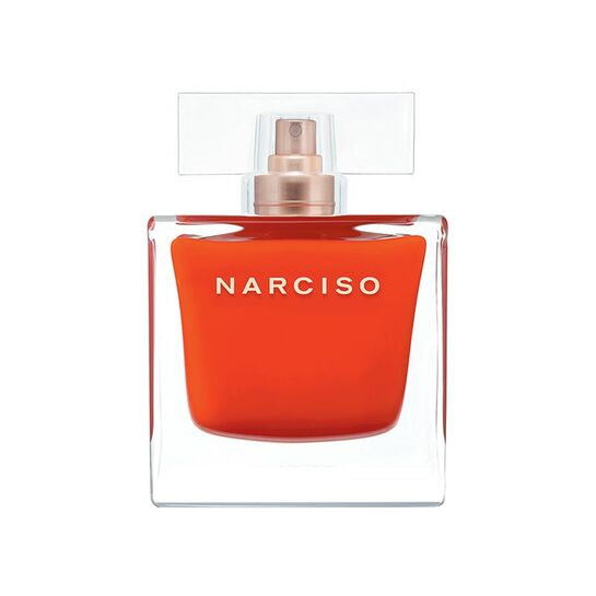 Narciso Rodriguez - Rouge EDT 30 ml