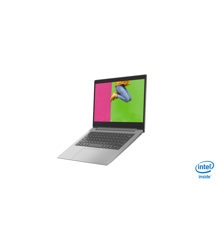 Lenovo - ideapad Slim 14""