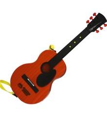 My Music World - Country Guitar
