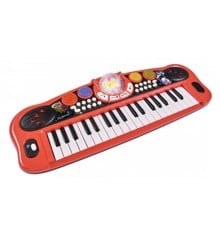My Music World - Disco Keyboard (I-106834101)