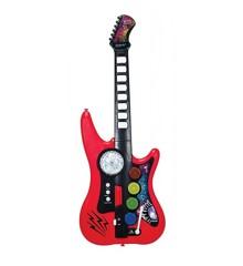 My Music World - Disco Guitar (I-106834102)