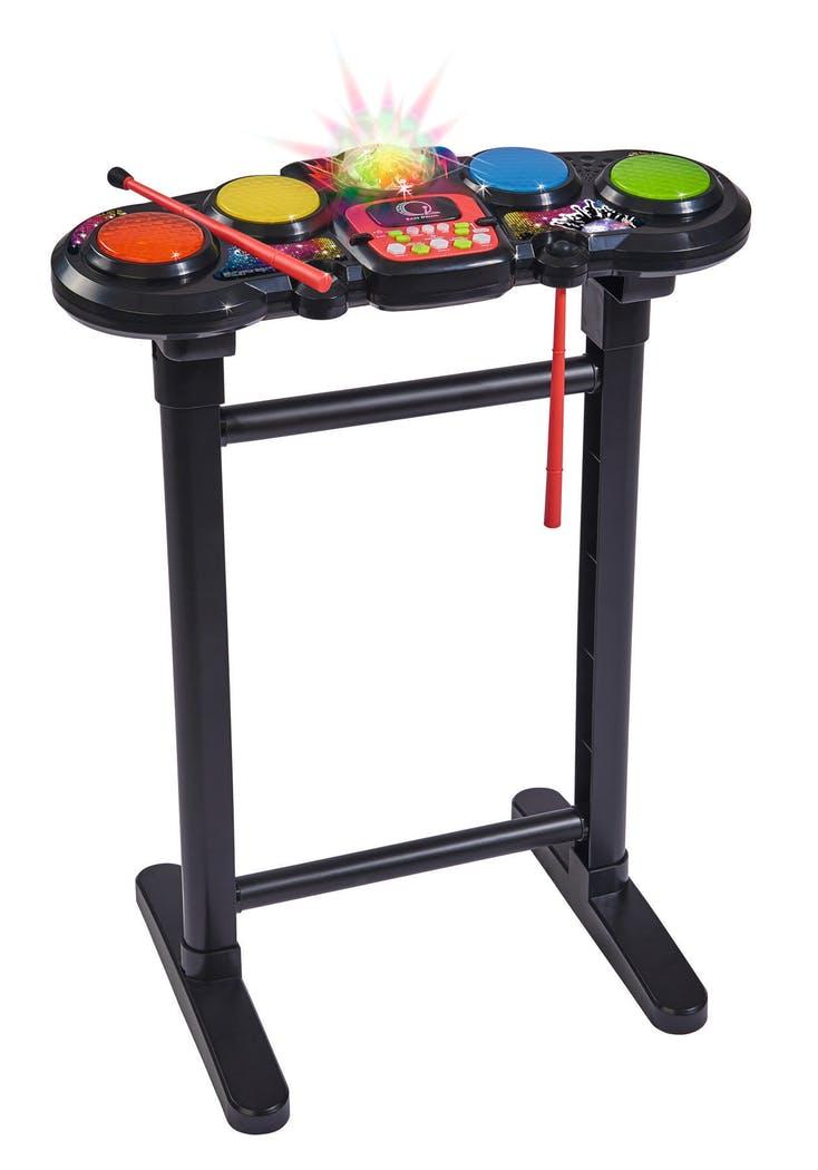 My Music World - Disco Drum Kit (I-106834103)