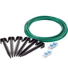 Bosch - Indego Perimeter wire repair kit