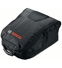 Bosch - Storage Bag for Indego 350 & 450