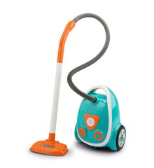 Smoby - Vacuum Cleaner (I-330214)