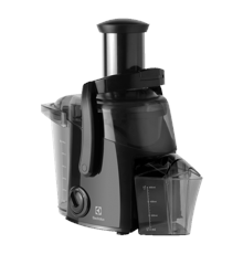 Electrolux - ECJ1-4GB Create Juicer