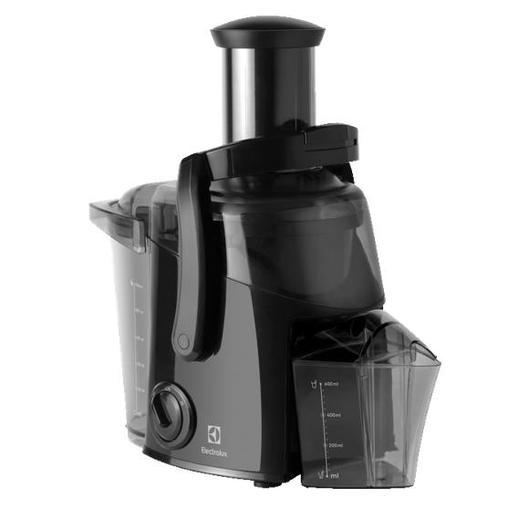 Electrolux - ECJ1-4GB Create Juicer