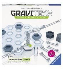 GraviTrax - Lifter (10926080)