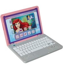 Disney Princess - Style Collection Play Laptop (70594-2L)