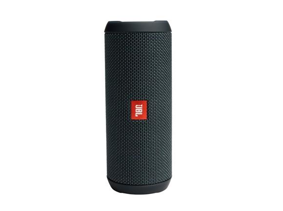 JBL - FLIP Essential - Bluetooth Speaker
