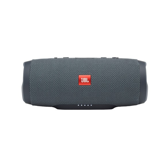 JBL - Charge Essential - Bluetooth Højttaler