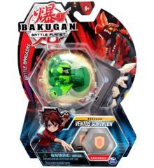 Bakugan - Deluxe Bakugan 1 pack - Ventus Gorthion (20109018)