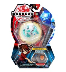 Bakugan - Deluxe Bakugan 1 pack - Gorthion (20107970)