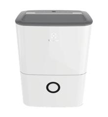 Eletrolux - EXD16DN4W Dehumidifier