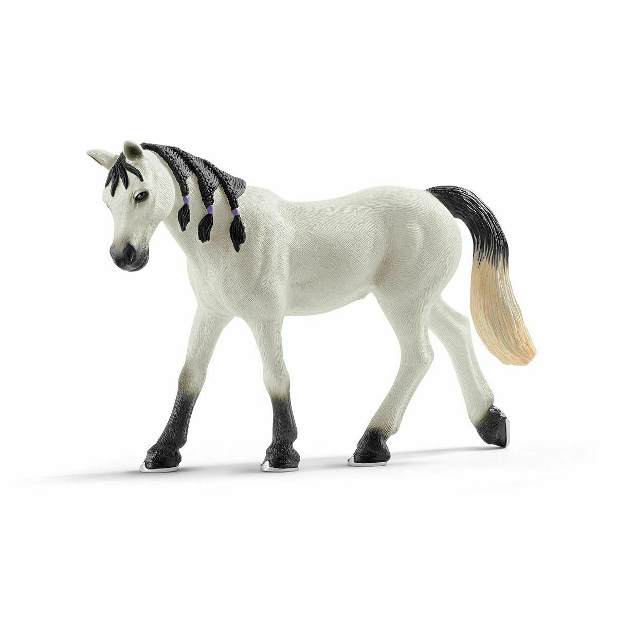 Schleich - Arabian mare (13908)