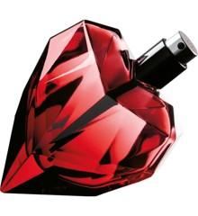 Diesel - Loverdose Red Kiss EDP 50 ml