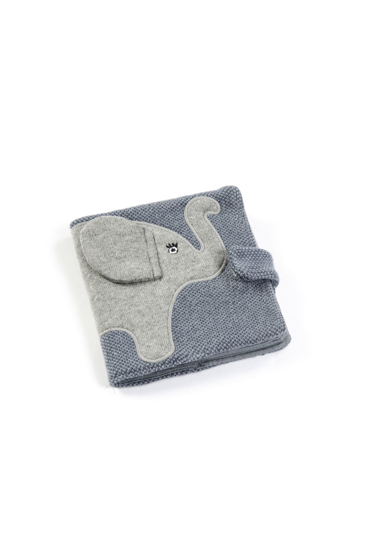 Smallstuff -  My Elephant Photo Album - Boy