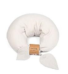 That's Mine - Nursery Pillow - Beige (NP54)