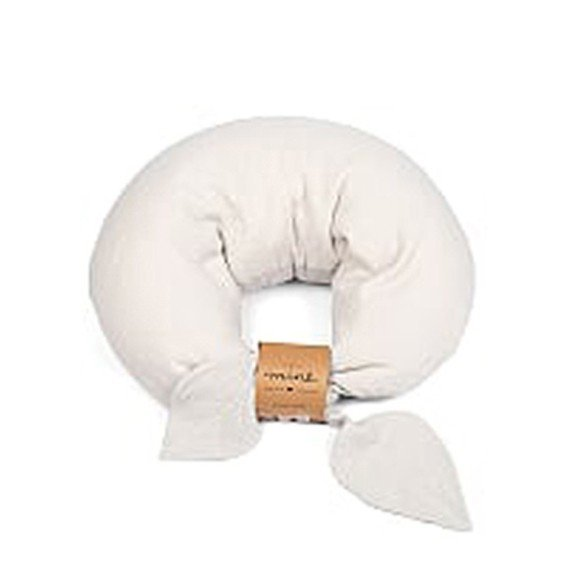 That's Mine - Nursing Pillow - Beige (NP54)