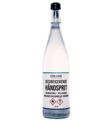 Cool Care - Håndsprit (70%) 750 ml
