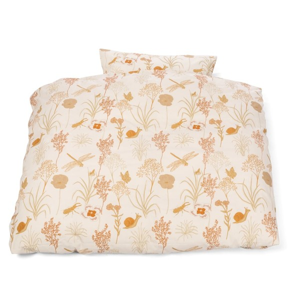 That's Mine - Baby Bedding 70 x 100 cm - Wild Meadow (BD120GB)