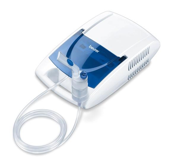 Beurer - IH 21 nebuliser