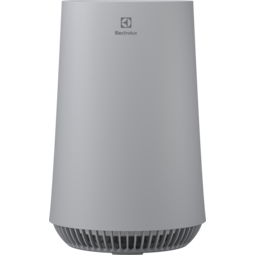 ?Electrolux - Air Purifier - Flow A3
