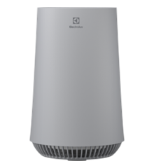 ​Electrolux - Air Purifier - Flow A3