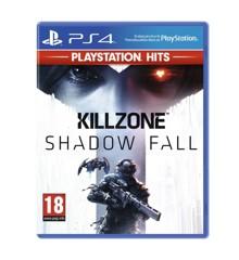 Killzone: Shadow Fall (Playstation Hits) (Nordic)