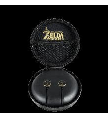 Nintendo Switch Premium Zelda Chat Earbuds