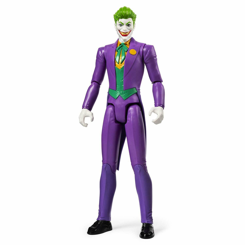coolshop.co.uk - Batman – 30 cm Figure – Joker