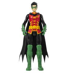 Batman - 30 cm Figure - Robin