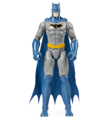 Batman - 30 cm Figure - Batman
