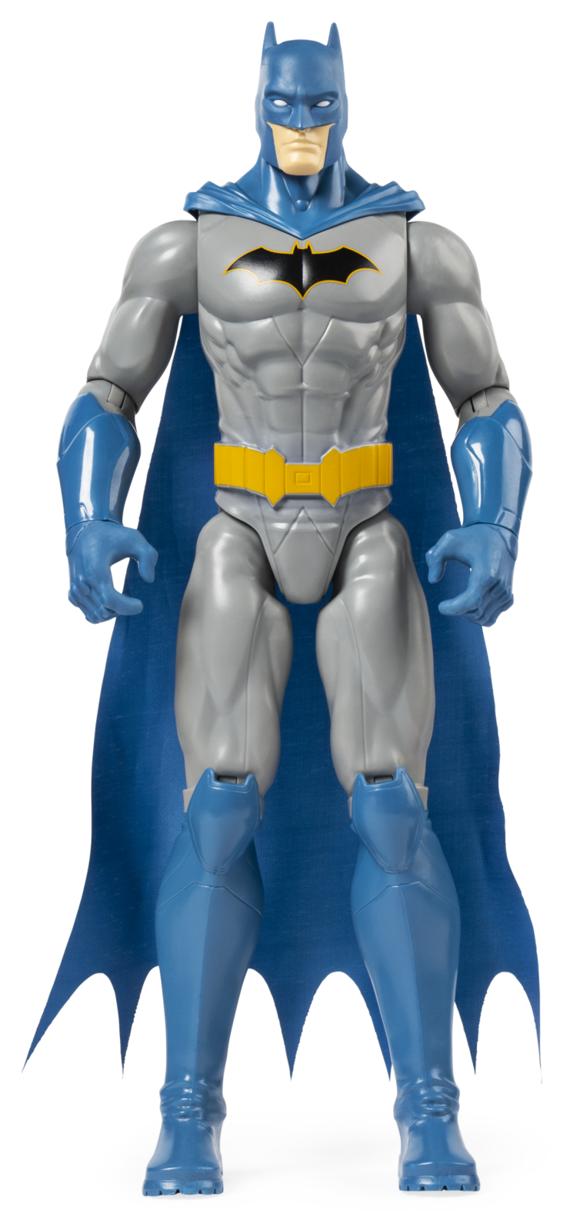 Batman - 30 cm Figure - Batman