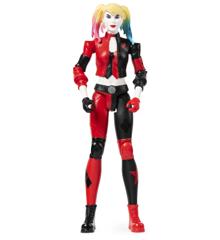 Batman - 30 cm Figure - Harley Quinn